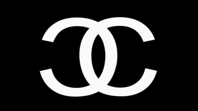 Chanel Wallpaper | High Definition Wallpapers | #4
