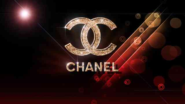 Chanel Wallpaper | High Definition Wallpapers | #5