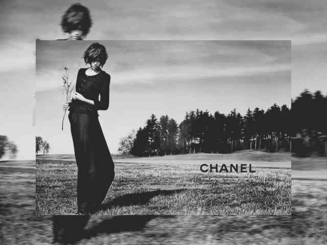 Chanel Wallpaper | High Definition Wallpapers | #7