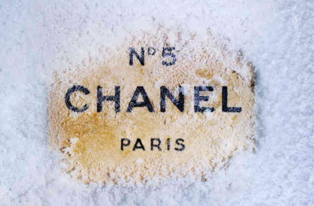 Chanel Wallpaper | High Definition Wallpapers | #9