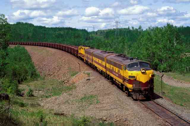 HD Train pictures   Train HD wallpapers   Model trains   #1