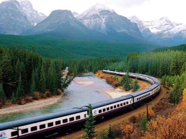 HD Train pictures | Train HD wallpapers | Model trains | #6