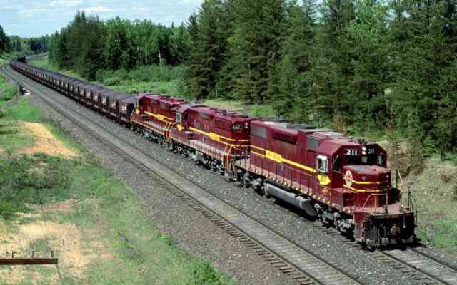 HD Train pictures | Train HD wallpapers | Model trains | #7