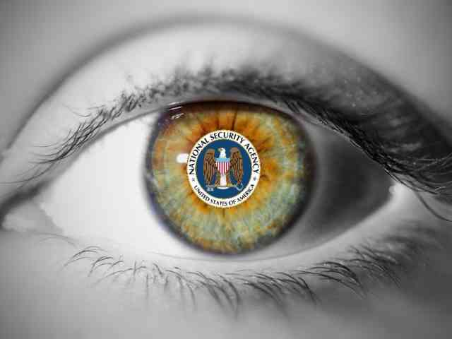 NSA Logo | National Security Agency | #5
