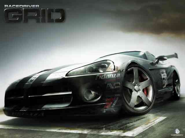 Race Car Wallpapers | Car Racing |  Racing Cars | American racing | #1