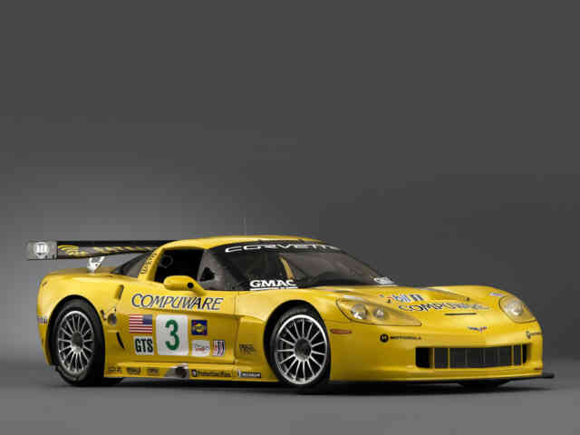 Race Car Wallpapers | Car Racing |  Racing Cars | American racing | #10