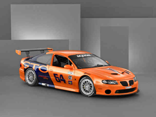 Race Car Wallpapers | Car Racing |  Racing Cars | American racing | #17
