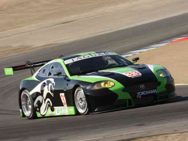 Race Car Wallpapers | Car Racing |  Racing Cars | American racing | #28