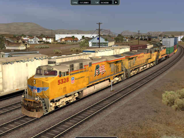 Train Games pictures | Train wallpapers | Model trains | #1