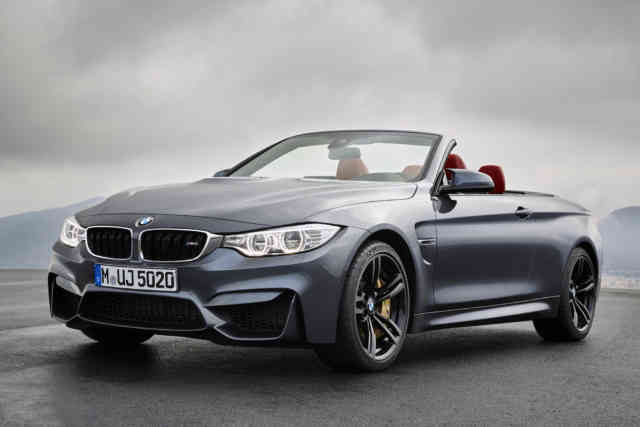 2015 BMW M4 HD Resolutions BMW Wallpapers | #