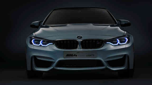 2015 BMW M4 HD Resolutions BMW Wallpapers | #1