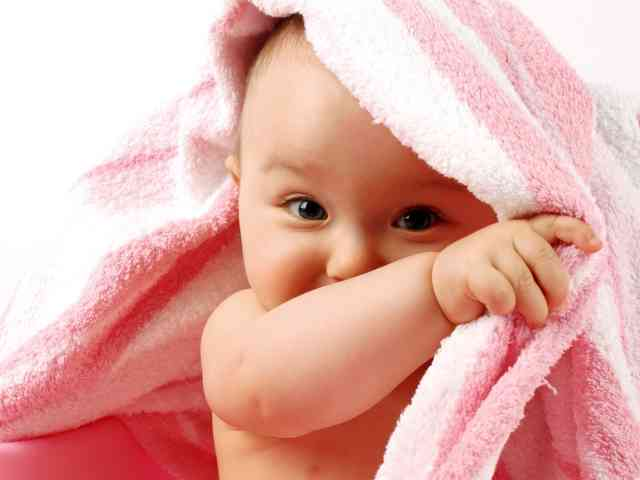 Baby Images | Baby Wallpapers | #3