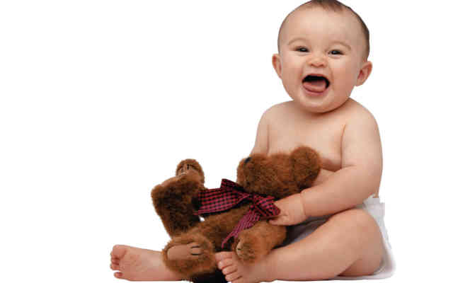 Baby Images   Baby Wallpapers   #7