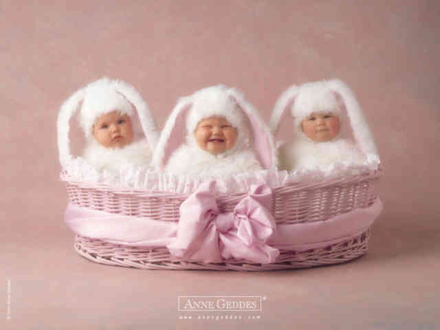 Baby Images   Baby Wallpapers   #8