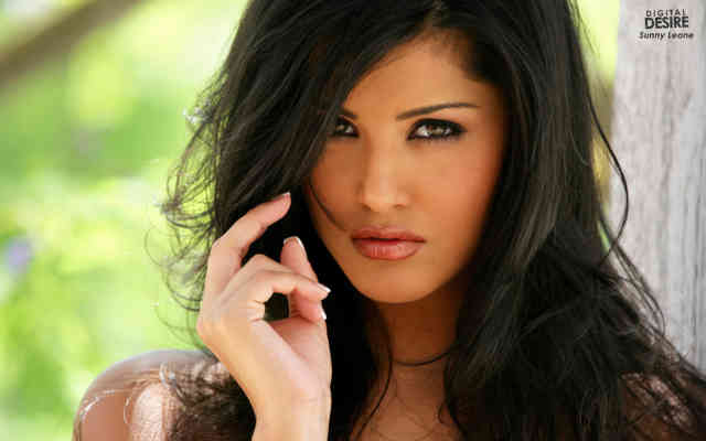 Beautiful Sunny Leone Wallpapers | Celebrity Wallpapers |