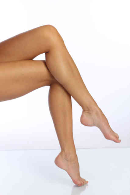Beautiful Women Legs in the world | #1