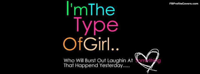 Girl Quotes | Girls Quotes | #3