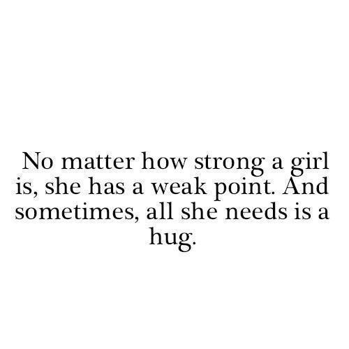 Girl Quotes | Girls Quotes | #6