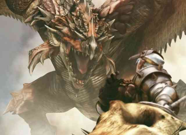 Images of Dragons | #15
