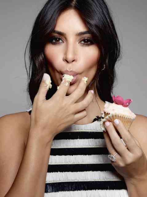 Kim Kardashian Latest Photos 2015 March Pictures Kim Kardashian | Kim Kardashian Wallpapers | #11