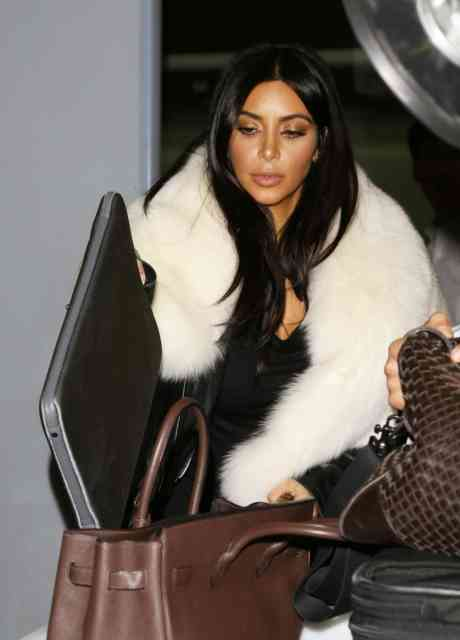 Kim Kardashian Latest Photos 2015 March Pictures Kim Kardashian | Kim Kardashian Wallpapers | #5