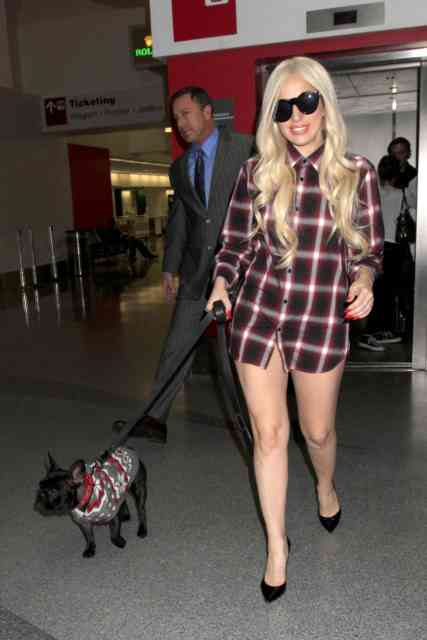 Lady Gaga Latest Photos 2015 March Pictures Lady Gaga   Lady Gaga Wallpapers   #1