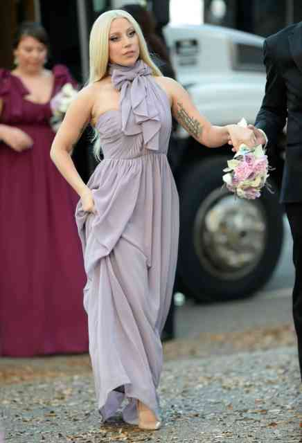 Lady Gaga Latest Photos 2015 March Pictures Lady Gaga   Lady Gaga Wallpapers   #3