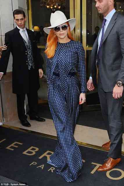 Lady Gaga Latest Photos 2015 March Pictures Lady Gaga | Lady Gaga Wallpapers | #5