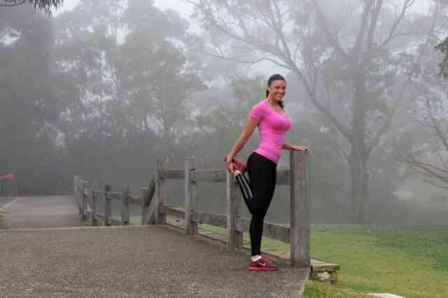 Michelle Jenneke Wallpapers | #1