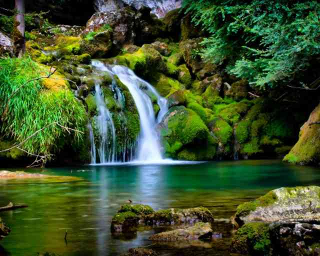 Mother Nature Wallpapers   #17
