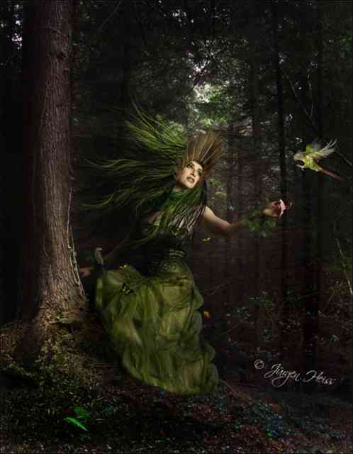 Mother Nature Wallpapers   #8