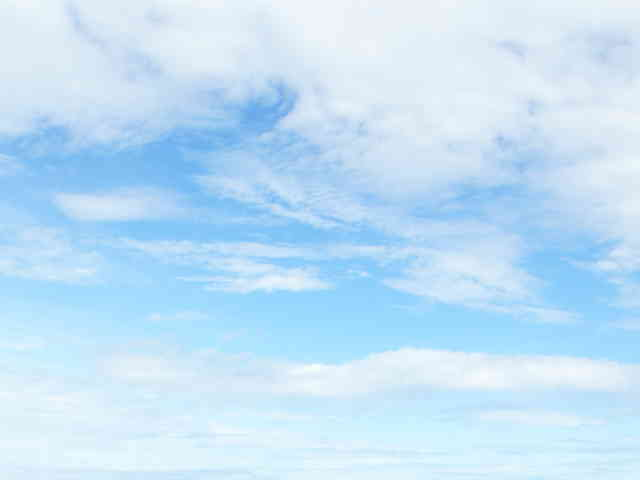 Sky Wallpapers | Nature wallpapers | #2