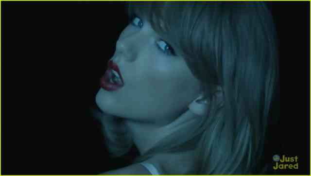 Taylor Swift  Style Song Images | Video clip | #15
