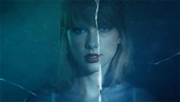 Taylor Swift  Style Song Images | Video clip | #16