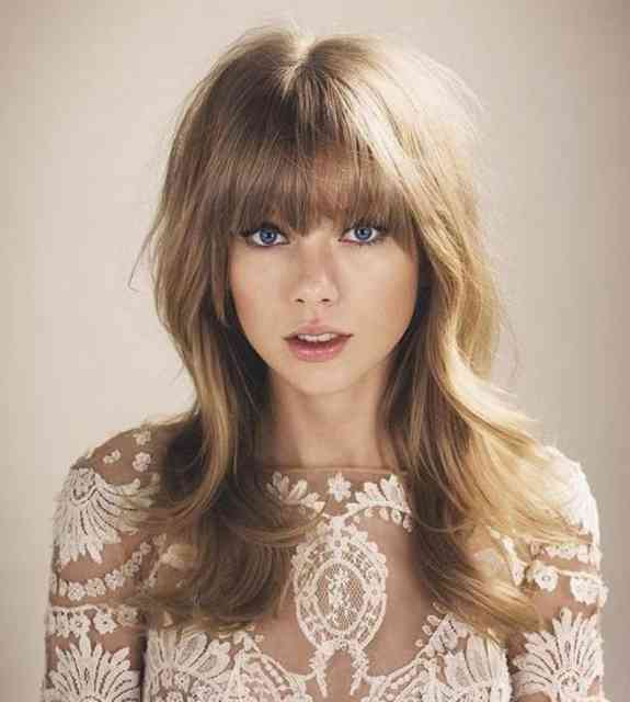 Taylor Swift  Style Song Images   Video clip   #19