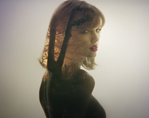 Taylor Swift  Style Song Images | Video clip | #2