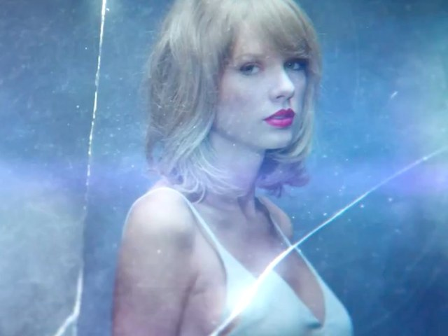Taylor Swift  Style Song Images | Video clip | #5
