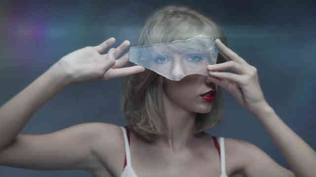 Taylor Swift  Style Song Images | Video clip | #9