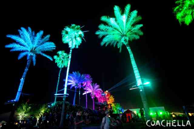 Coachella 2015 | Coachella Valley | Coachella Music | #6