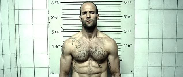 Jason Statham Movies | Jason Statham Workout | Jason Statham Martial Arts | #2
