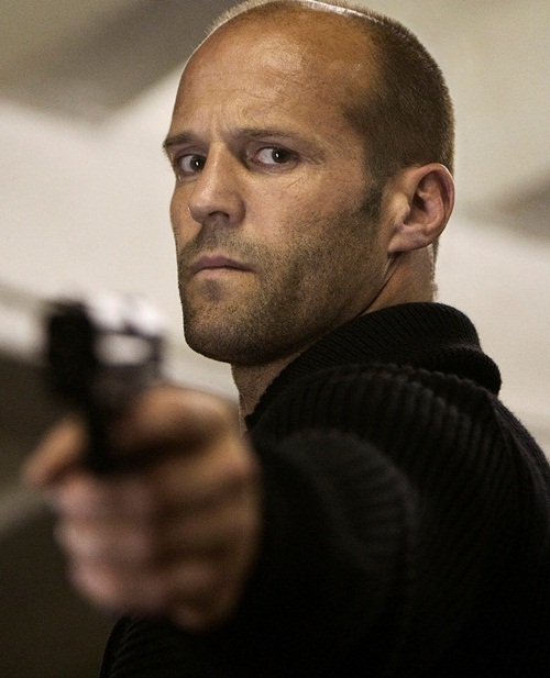 Jason Statham Movies | Jason Statham Workout | Jason Statham Martial Arts | #5