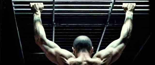 Jason Statham Workout | Jason Statham Martial Arts | #3