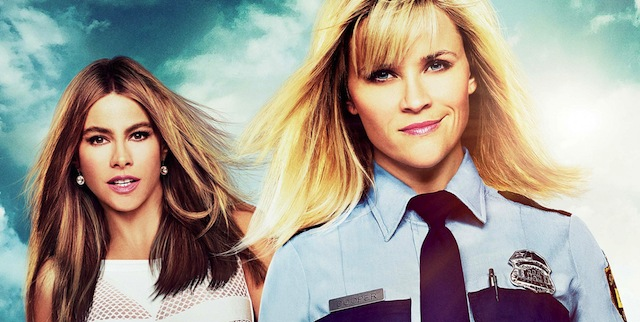 Hot Pursuit Trailer 2015 Images - Wallpapers | #11