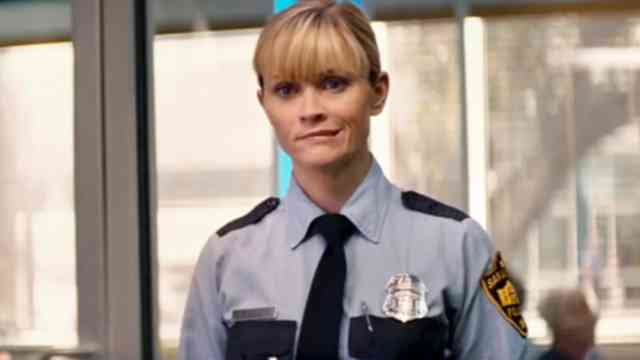 Hot Pursuit Trailer 2015 Images - Wallpapers | #18
