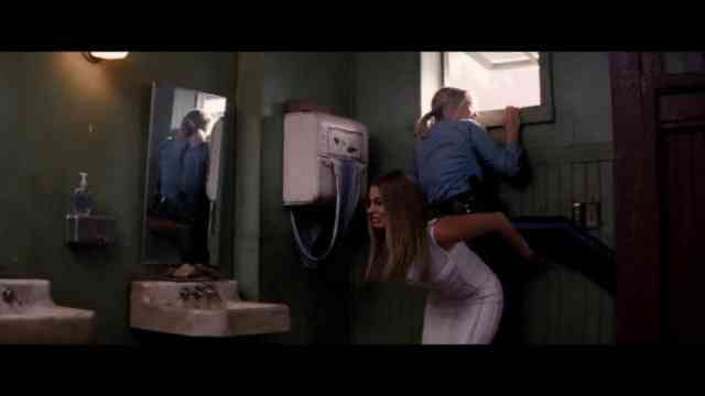 Hot Pursuit Trailer 2015 Images - Wallpapers | #4
