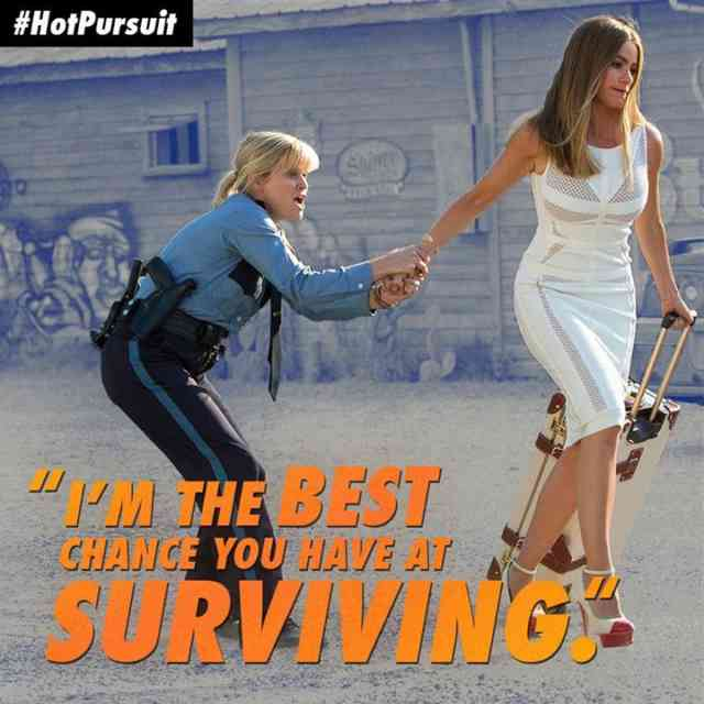HotPursuit-Image2.jpg