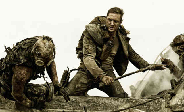 Mad Max fury road trailer Wallpapers   Mad Max fury road   Mad Max trailer   #1