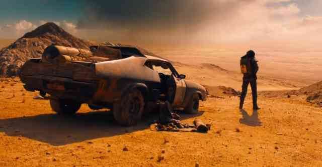 Mad Max fury road trailer Wallpapers | Mad Max fury road | Mad Max trailer | #13
