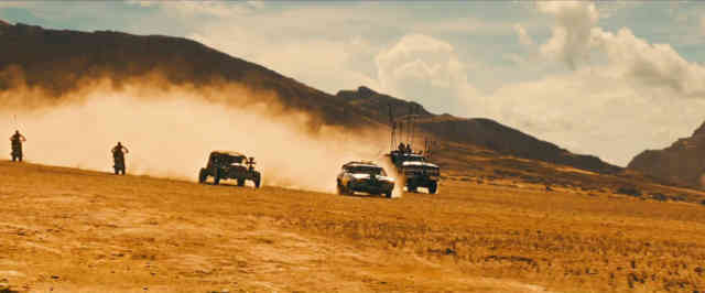 Mad Max fury road trailer Wallpapers | Mad Max fury road | Mad Max trailer | #15