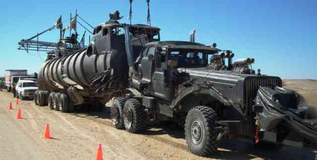 Mad Max fury road trailer Wallpapers   Mad Max fury road   Mad Max trailer   #21